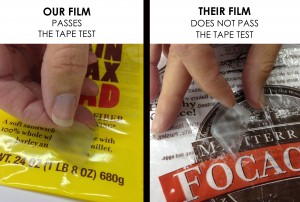 Treated Film_Tape Test copy