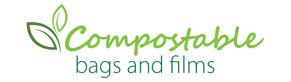 Compostable Films